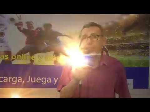 DIEGO MOSQUERA GANADOR 500 MIL PESOS