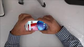 Motorola Telefonlarda Ekran Görüntüsü Alma Yöntemi