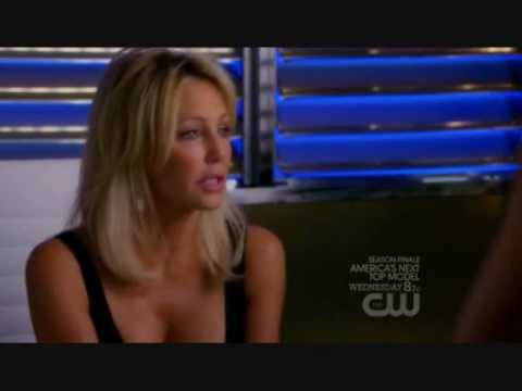 Download Heather Locklear at Melrose Place (2009)  - part 1/5