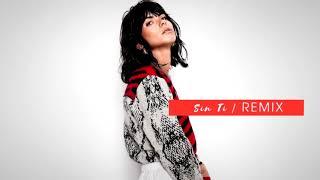 INNA - Sin Ti Omer Bukulmezoglu REMIX (Club Remix)