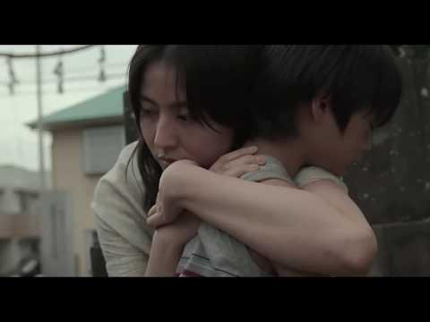 Mother (2020) Japanese Movie Trailer English Subtitles (MOTHER マザー 予告編 英語字幕)