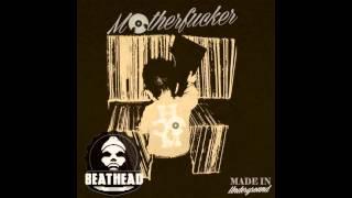 BeatHead Shit Ft ZMZ