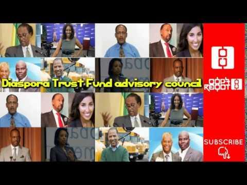 Ethiopia: ርዕዮት ዜና መፅሄት  Reyot News Magazine  81118