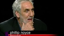 Phillip Noyce interview (2003)