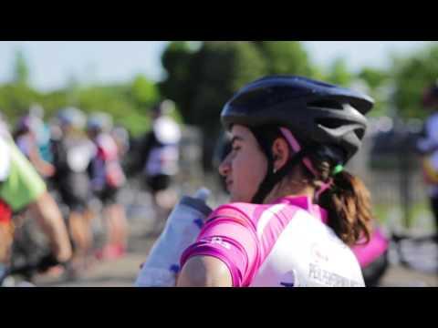 Giro Vaughan 2014