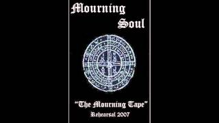 Mourning Soul (ITA) - Unholy Black Metal (Darkthrone Cover)