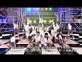 【正體中文字幕Live】The Girls Live - 171024 弩級のゴーサイン(無所畏懼的Go Sign)…