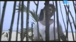 Olangale Odangale - Thumboli Kadappuram - KS Chithra
