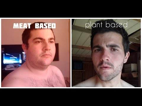 Massive Vegan Weight Loss!!! No Need to be perfect!!! Whole Food Plant based Success story