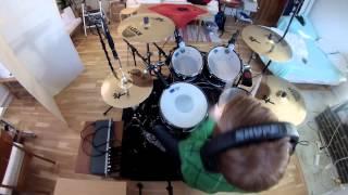 GoPro Hero 3 Silver Edition Sound Test Resimi