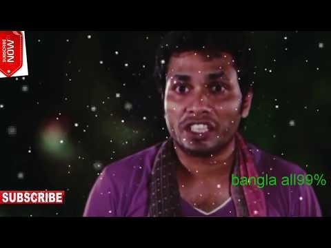 Bangla Latest Funny Video   hello bangladesh natok funny scream   bangla natok