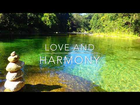 Meditation for Home Blessing, New Beginnings and New Love