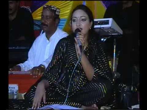 ch. nazakat arrange friend marraige party in chak beli khan5