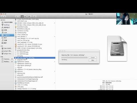 GRATUIT 7.2.1 TÉLÉCHARGER NETBEANS