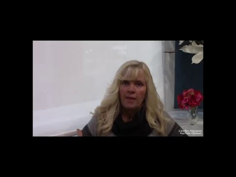 Shawna Cox Video Interview - Witness to the Killing of Lavoy Finicum - 31Jan2016