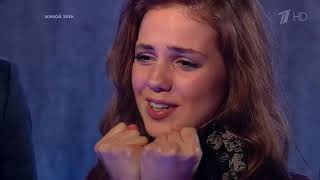 Согласны ли вы с Жюри? Шоу Голос 7 сезон