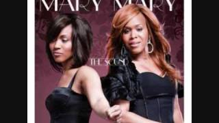 Mary Mary  feat.  David Banner - Superfriend