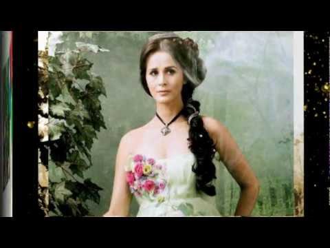 Fata din Nalindamar - Madalina Manole