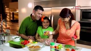 """Criollo Adobo Bohio: Comercial TV """"Tradición"""" [2014]"""