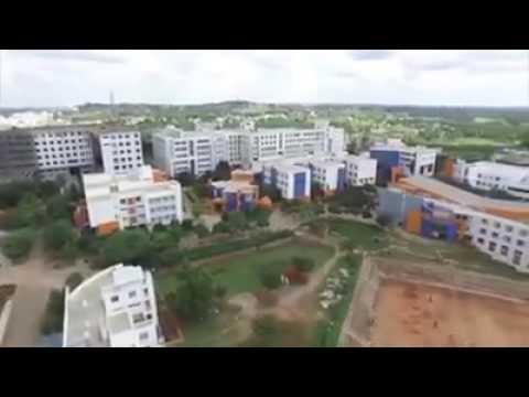 Acharya institute of technology ! Bangalore