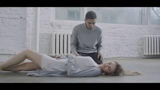 ТОРЕГАЛИ ТОРЕАЛИ – Тәтті Қыз (Татти кыз, 2017)