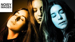 "HAIM ""Something To Tell You"" Album Review 