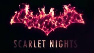 studiofow scarlet nights