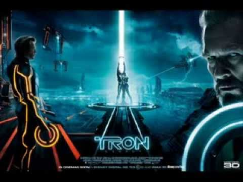 Daft Punk   The Son Of Flynn  OST OF TRON LEGALY REFINISHING  PYORK   Beta 1 wmv