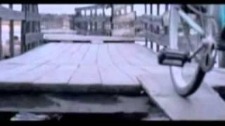 Ovsyanki - Silent Souls