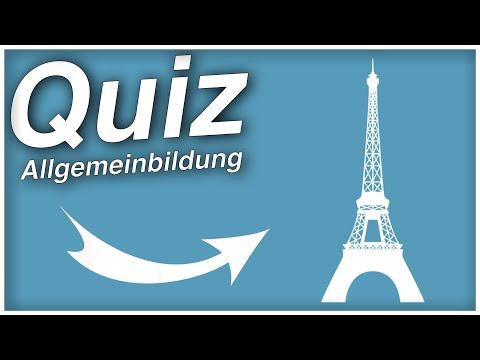 quiz-allgemeinwissen---10-fragen-#quiz