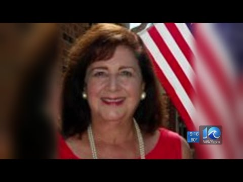 Portsmouth School Board candidate apologizes for online post