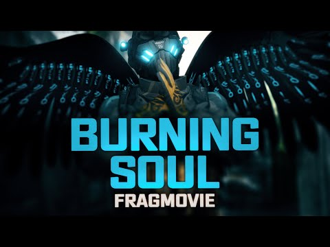 "Warface ""Burning Soul"" Fragmovie [DeMist] thumbnail"