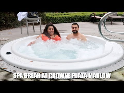 overnight-spa-break-at-crowne-plaza-marlow-/-nishi-v