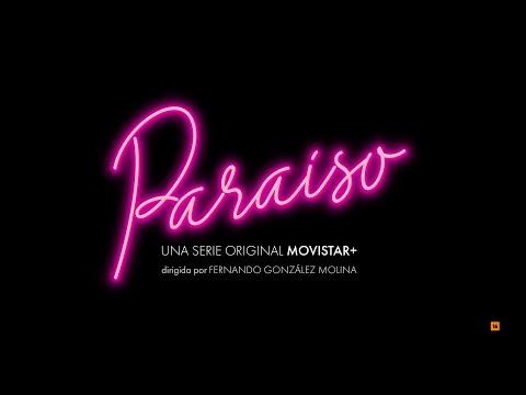 Paraíso - Teaser