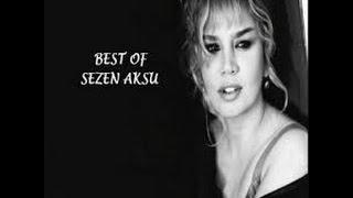 Sezen AKSU'nun En Güzel 10 Şarkısı Video
