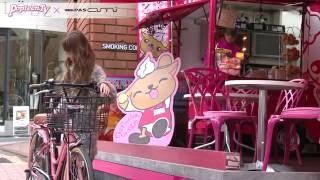 Xe đạp điện trợ lực Nhật Bản Yamaha Pas. www.nguonhangre.com . Gọi ngay 0965 2010 25