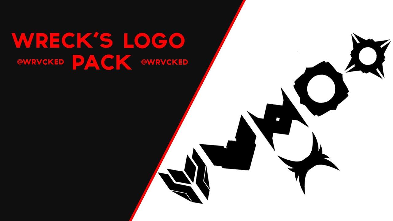 custom free logos