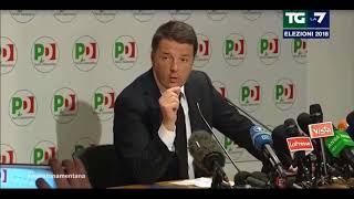 Renzi: DIMISSIONI da 15000€