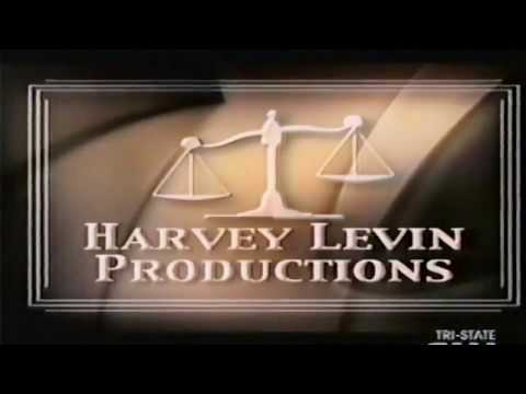 Paramedia/Harvey Levin Productions/Telepictures/Warner Bros. Television (2007)