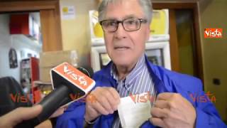 Elezioni Sicilia, gli exit poll amatoriali di Caltanissetta