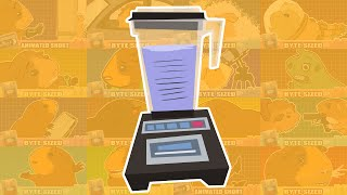 Every Guinea Something Good Cartoon from 2012 to 2014 (Video Frappe #1)