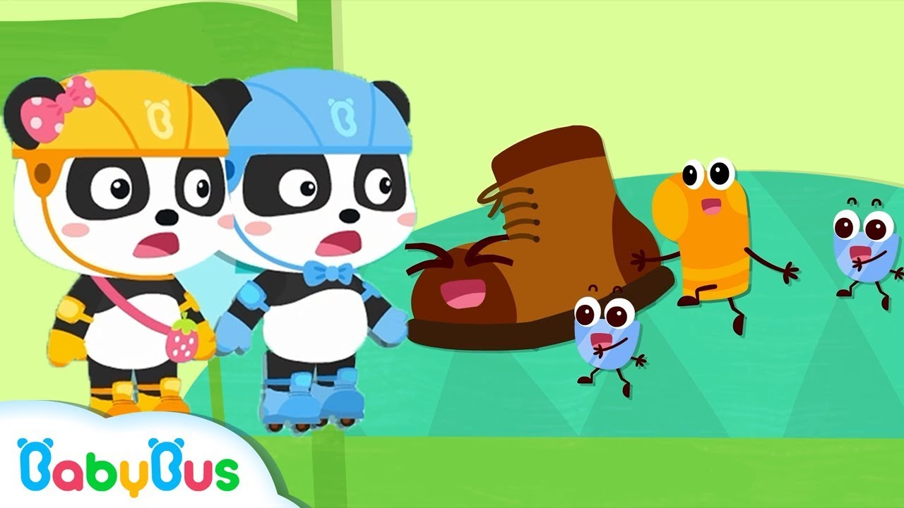 Download The Socks Song   We Are a Pair   Learn Colors, Number Song   Baby Songs   Ice Cream   BabyBus