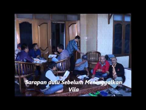 KANTEK UI (UNIVERSITAS INDONESIA)