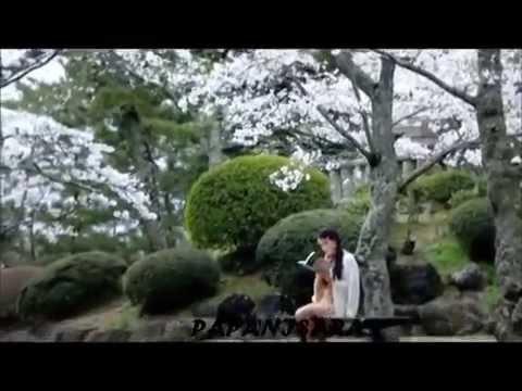 [Teaser] Cross love,ไม่ใช่ไม่รัก,ไม่รักคนอื่น (Ost.The Rising Sun ตอน รอยรักหักเหลี่ยมตะวัน)