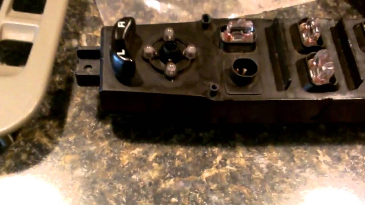 small resolution of 08 dodge wiring diagram door