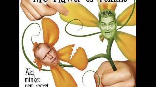 MC Hawer & Tekknő - Aki minket nem szeret (2006) [Teljes Album]