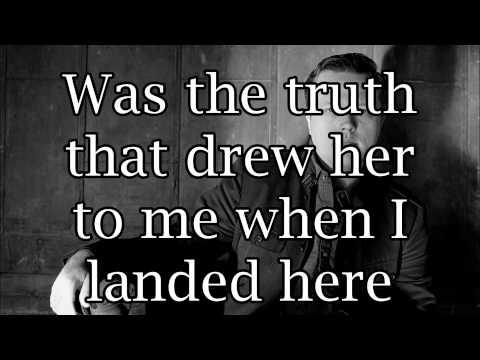 Jason Isbell - Live Oak lyrics