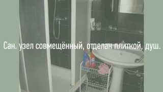 Сдается в аренду однокомнатная квартира м. Маяковская (ID 851). Арендная плата 40 000 руб.(, 2015-05-29T05:01:54.000Z)