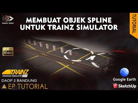 tutorial-membuat-objek-spline-sederhana-(addons)-untuk-trainz-simulator-2019-indonesia