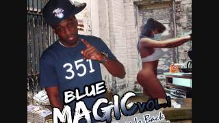 Magic ft Joe Lite - Fan Favorite